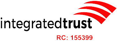 Integrated Trust and Investment Limited